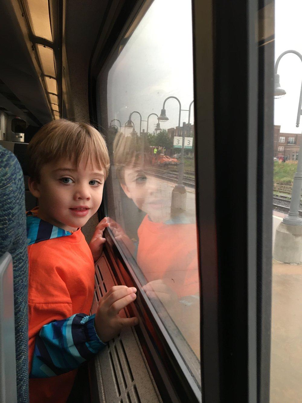 train trip 17 - 5.jpg