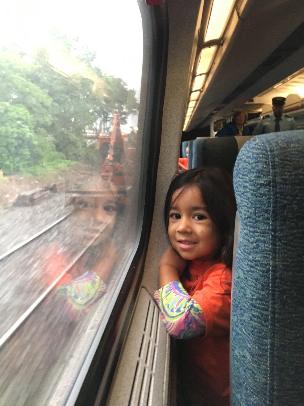 train trip 17 - 3.jpg