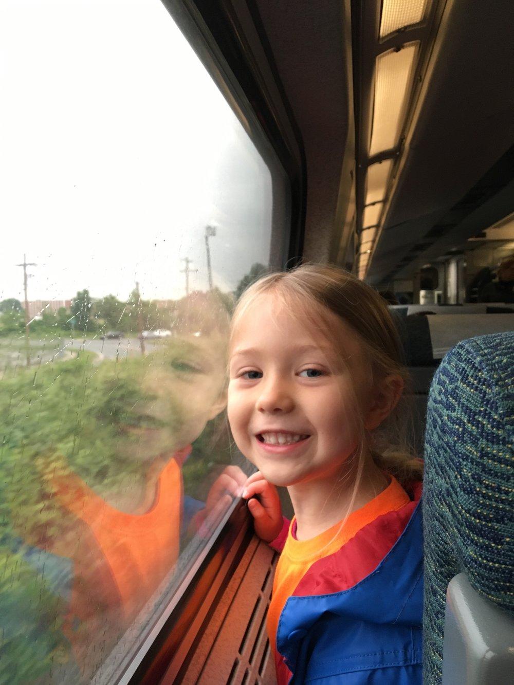 train trip 17 - 2.jpg
