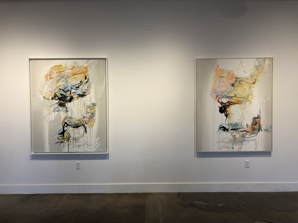 Octavia Gallery, Houston