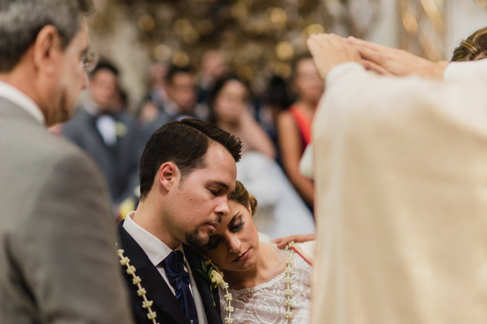 wedding Carmen & Alvaro_preview-35.jpg