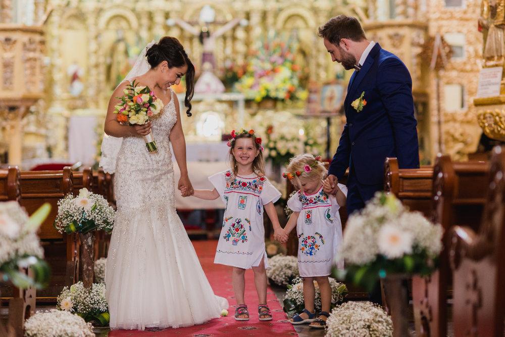 wedding Gisel & Mario_preview (57 of 89).jpg