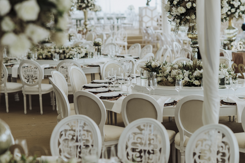 juliancastillo wedding photographer (17 of 83).jpg