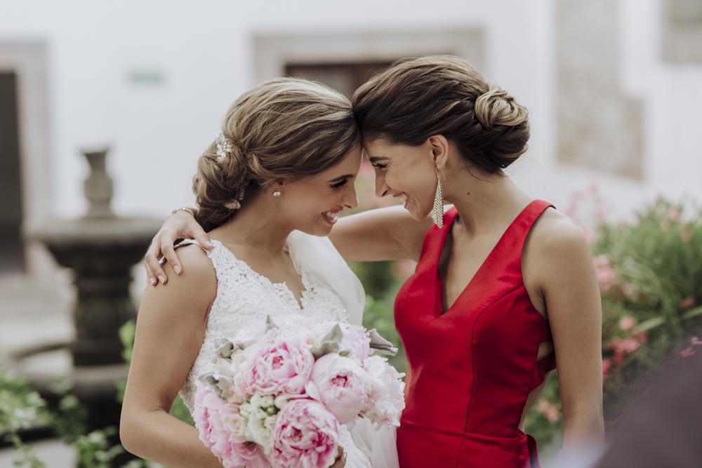 juliancastillo wedding photographer (20 of 83).jpg