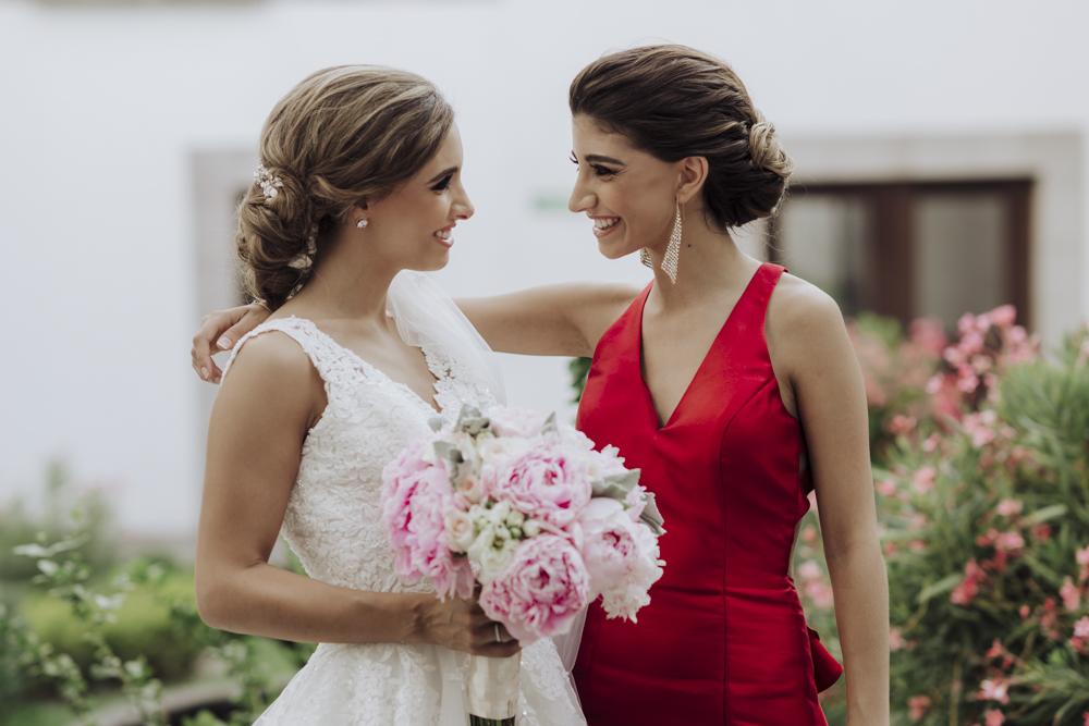 juliancastillo wedding photographer (21 of 83).jpg