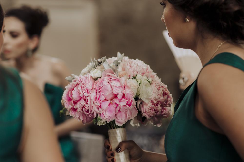 juliancastillo wedding photographer (22 of 83).jpg