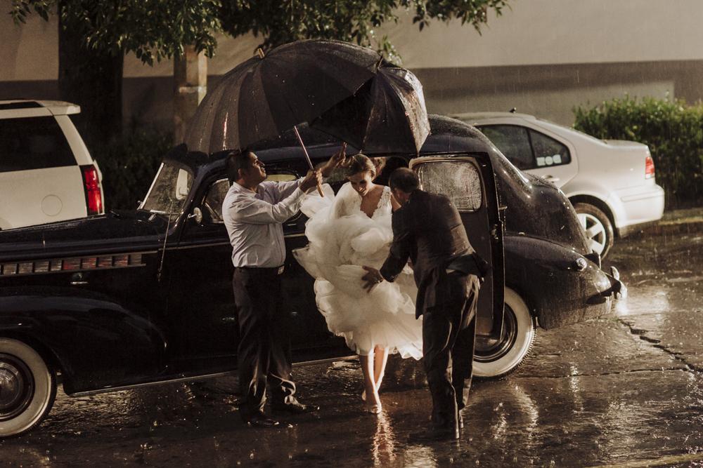 juliancastillo wedding photographer (25 of 83).jpg