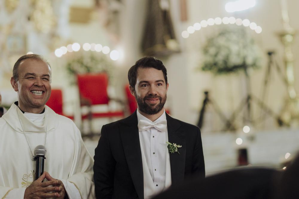 juliancastillo wedding photographer (26 of 83).jpg