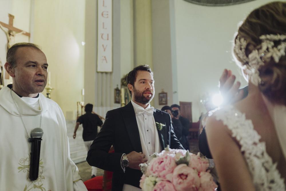 juliancastillo wedding photographer (27 of 83).jpg