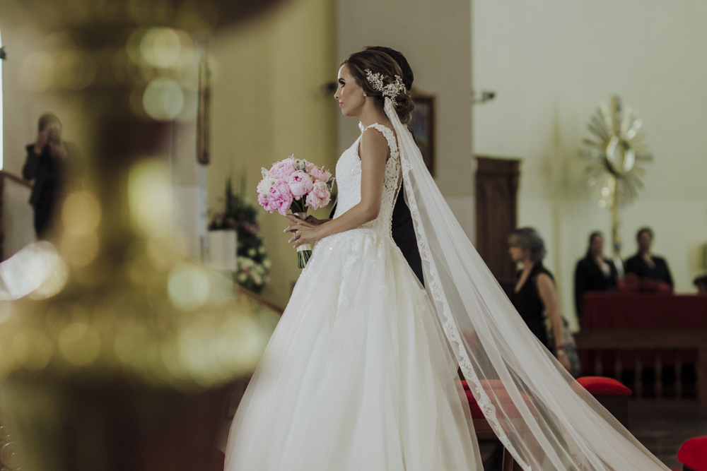 juliancastillo wedding photographer (28 of 83).jpg
