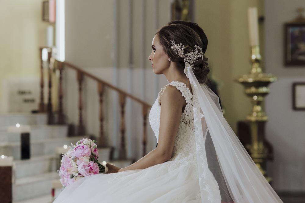 juliancastillo wedding photographer (29 of 83).jpg