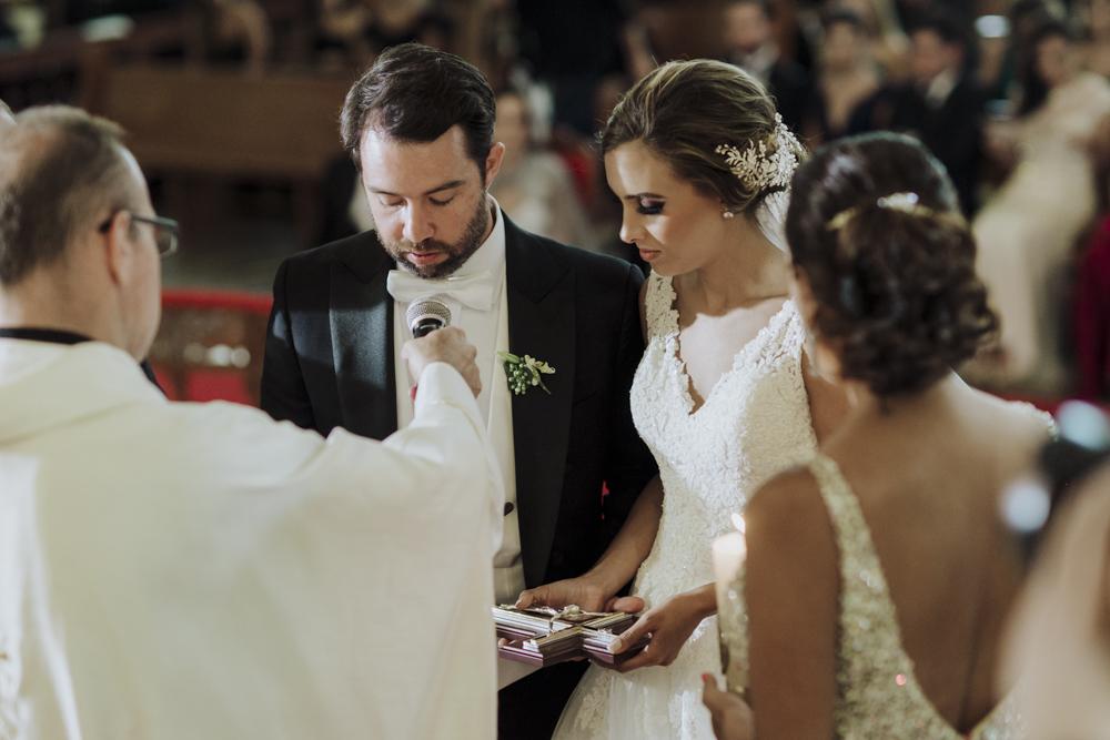 juliancastillo wedding photographer (31 of 83).jpg