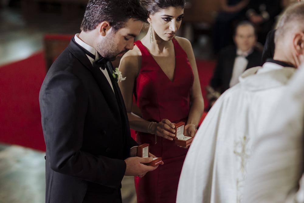juliancastillo wedding photographer (32 of 83).jpg