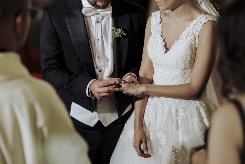 juliancastillo wedding photographer (33 of 83) (1).jpg