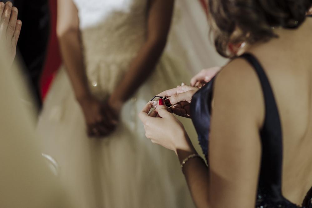 juliancastillo wedding photographer (34 of 83).jpg
