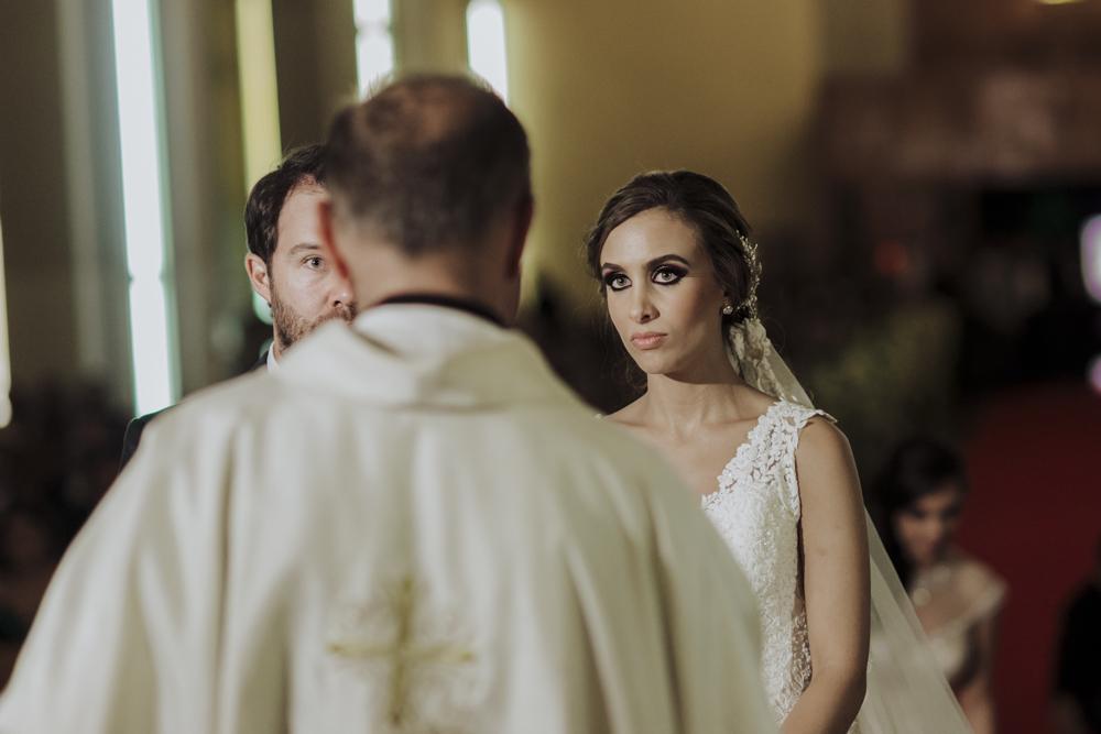 juliancastillo wedding photographer (35 of 83).jpg