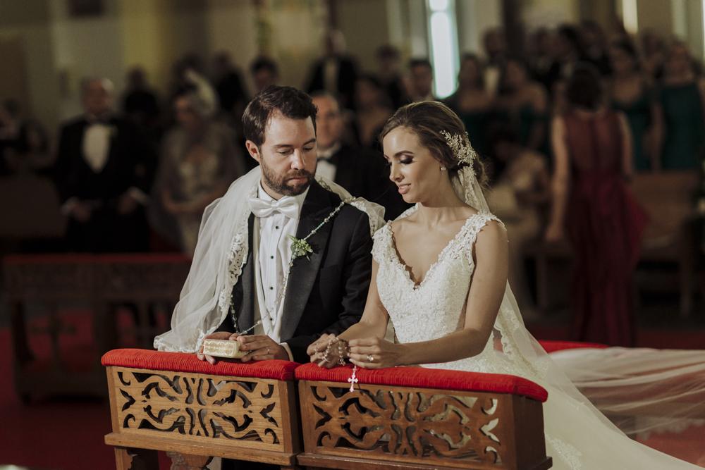 juliancastillo wedding photographer (36 of 83).jpg