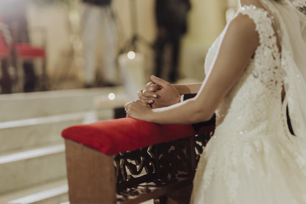 juliancastillo wedding photographer (37 of 83).jpg