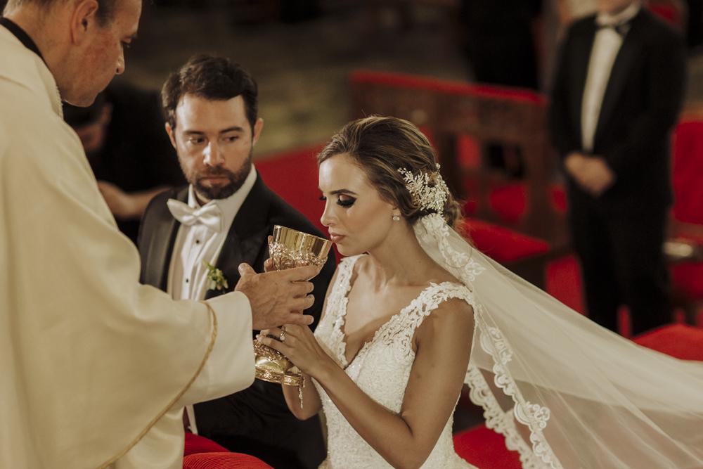 juliancastillo wedding photographer (38 of 83).jpg