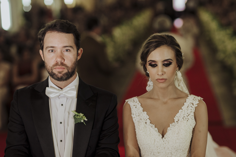 juliancastillo wedding photographer (39 of 83).jpg