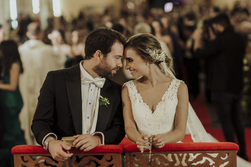 juliancastillo wedding photographer (40 of 83).jpg