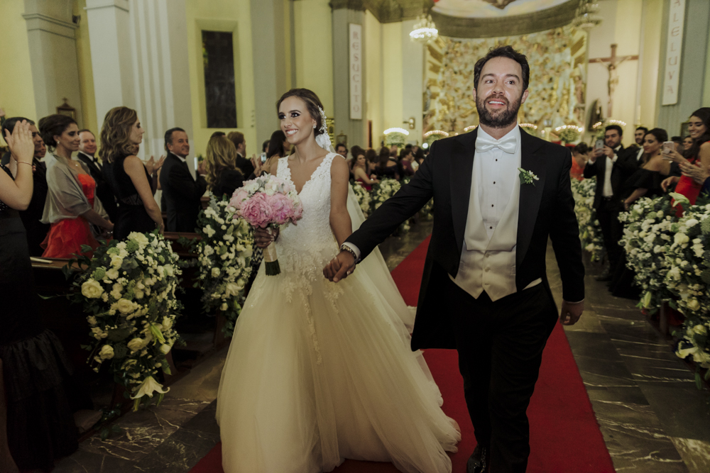 juliancastillo wedding photographer (42 of 83).jpg