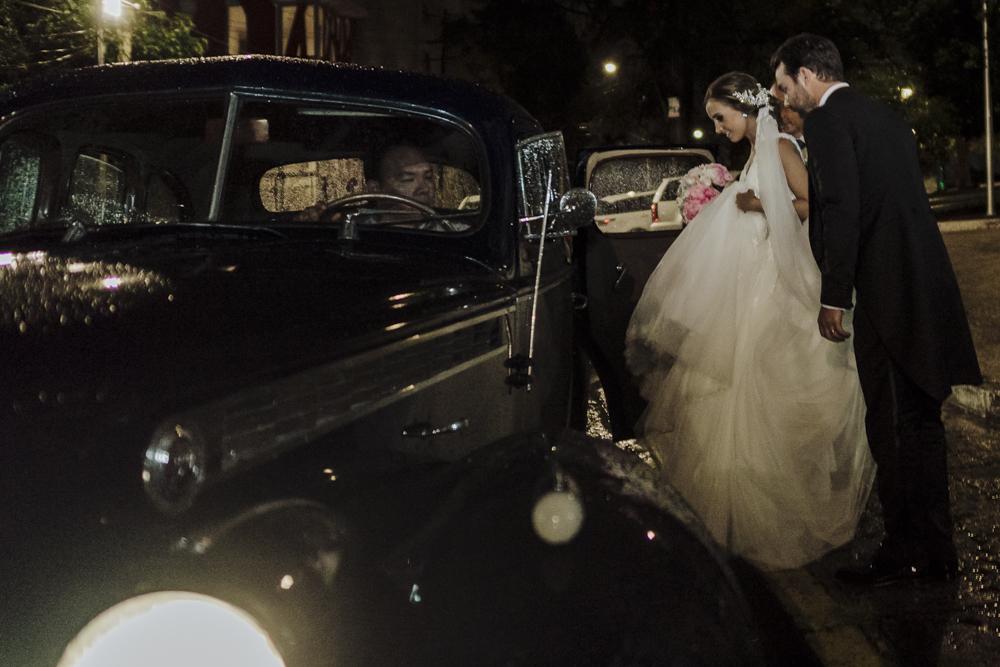 juliancastillo wedding photographer (43 of 83).jpg