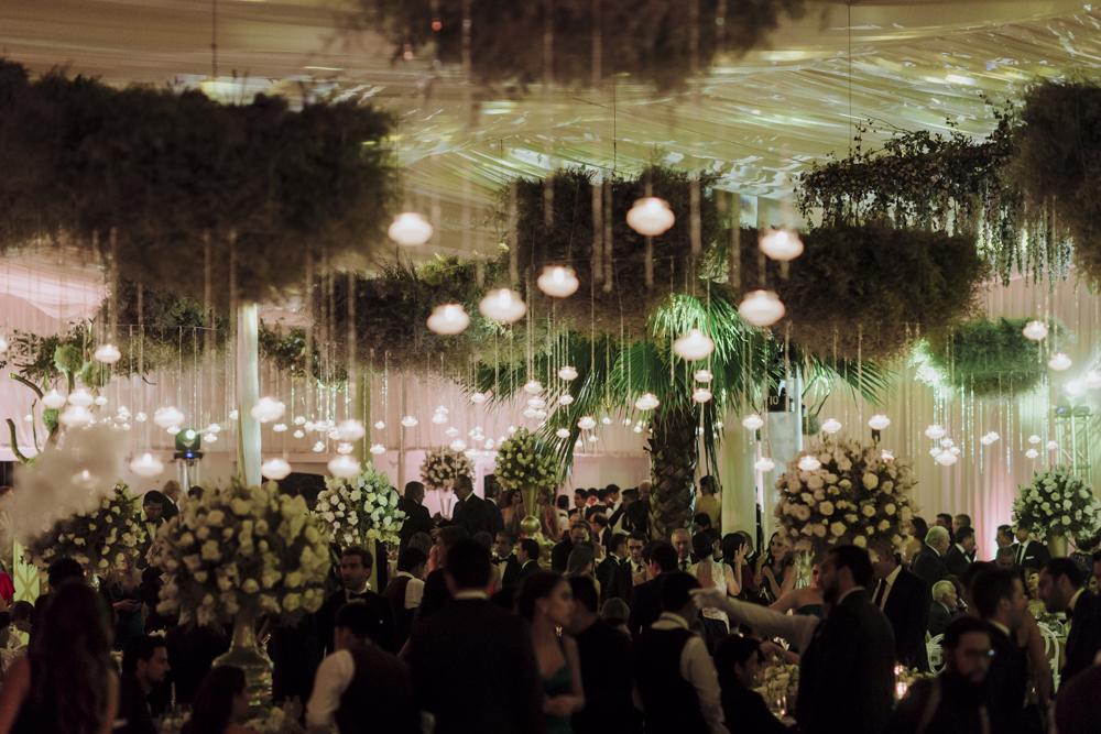 juliancastillo wedding photographer (48 of 83).jpg