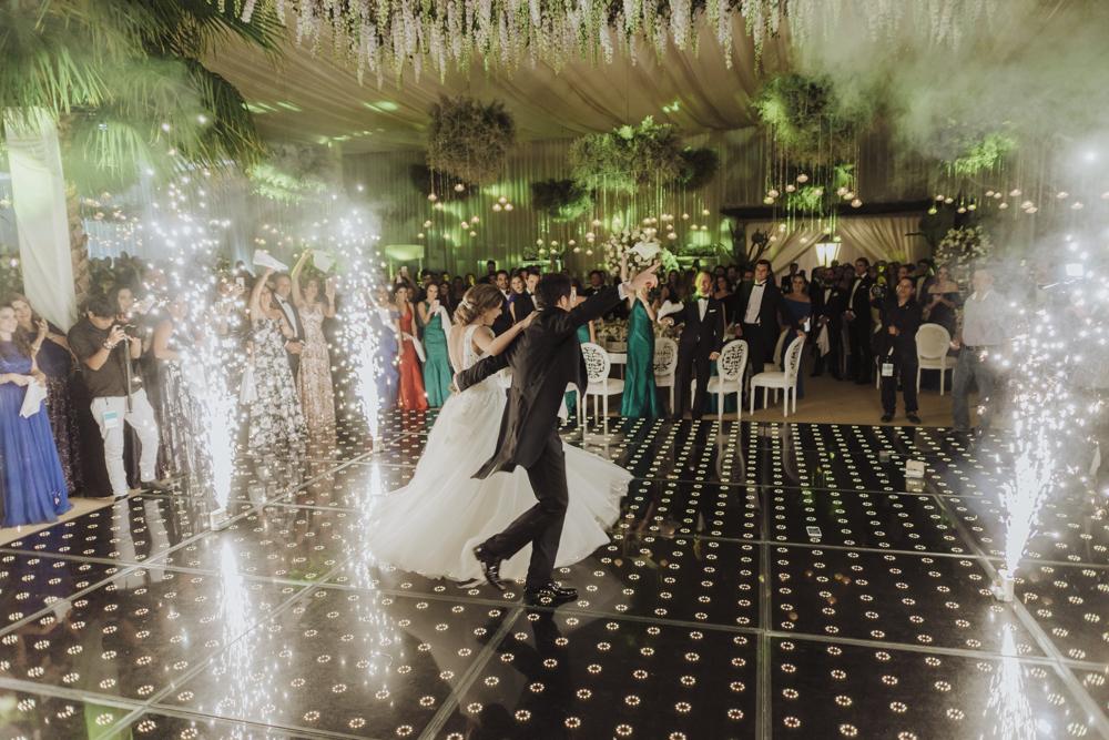 juliancastillo wedding photographer (49 of 83).jpg