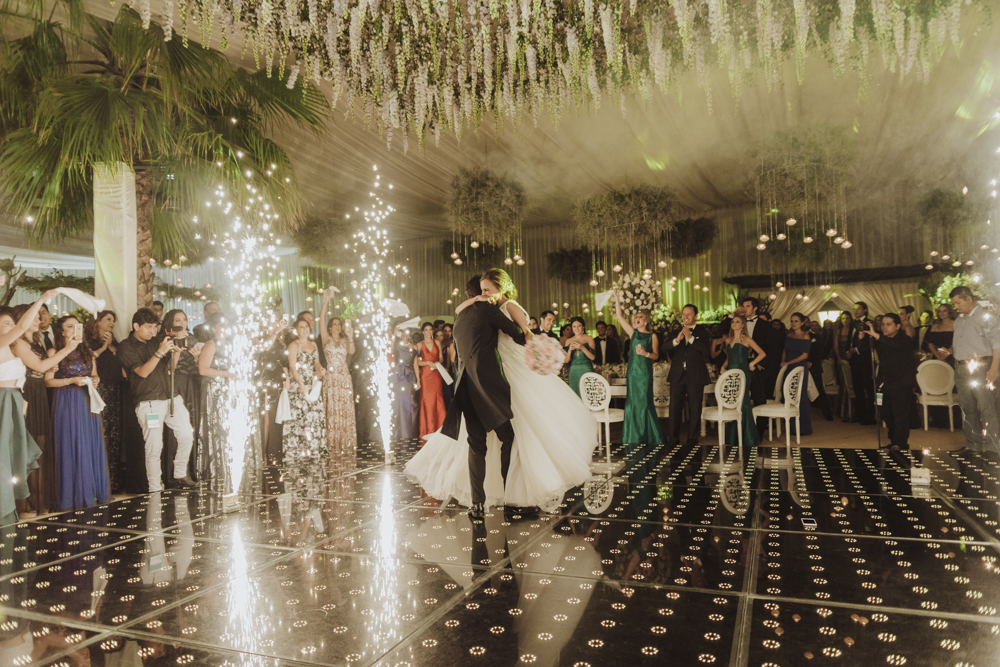 juliancastillo wedding photographer (50 of 83).jpg