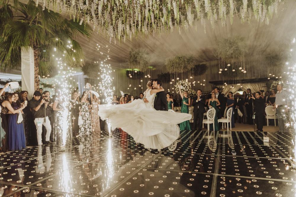 juliancastillo wedding photographer (51 of 83).jpg