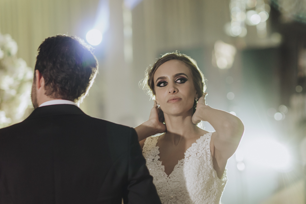 juliancastillo wedding photographer (54 of 83).jpg
