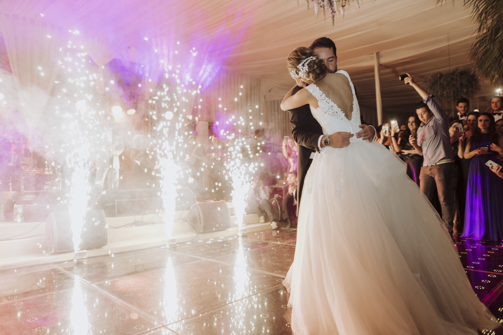 juliancastillo wedding photographer (55 of 83).jpg