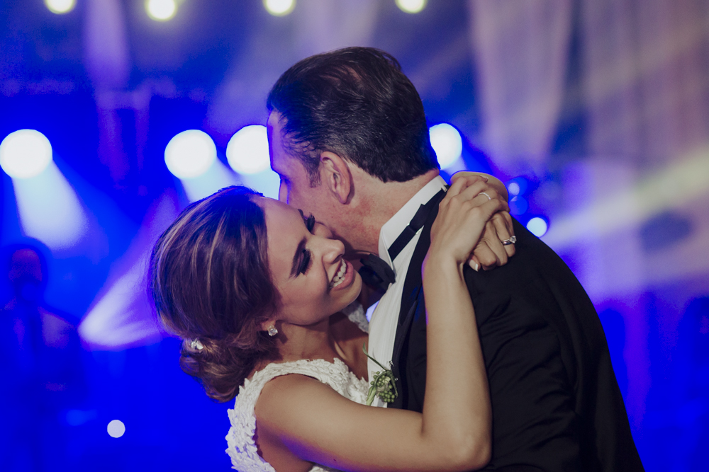 juliancastillo wedding photographer (59 of 83).jpg