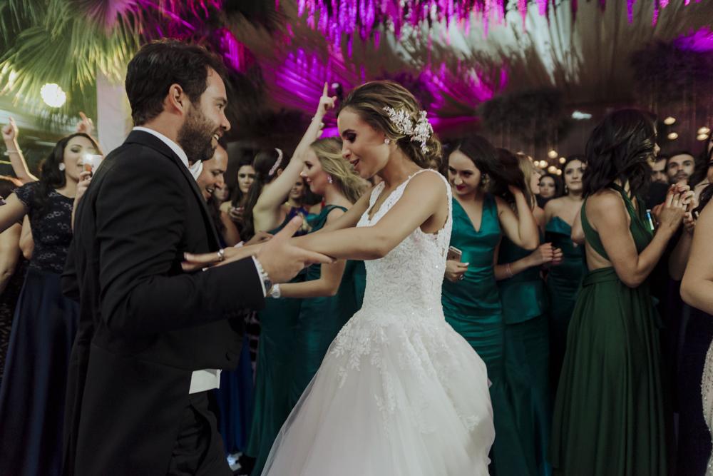 juliancastillo wedding photographer (61 of 83).jpg