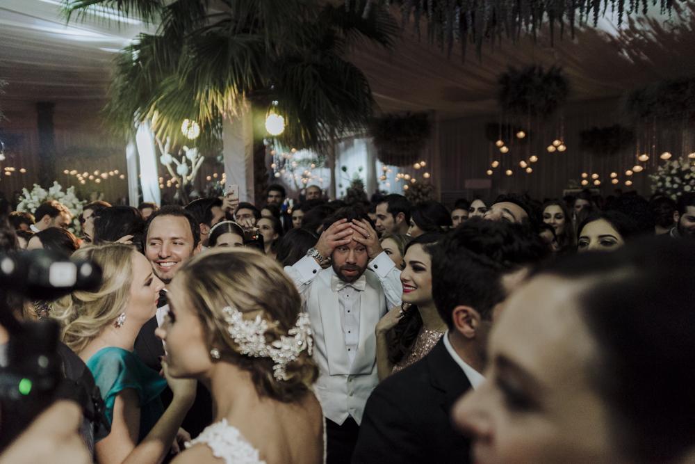 juliancastillo wedding photographer (62 of 83).jpg