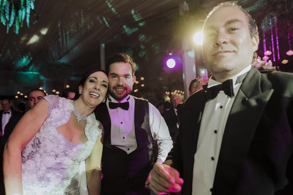 juliancastillo wedding photographer (67 of 83).jpg