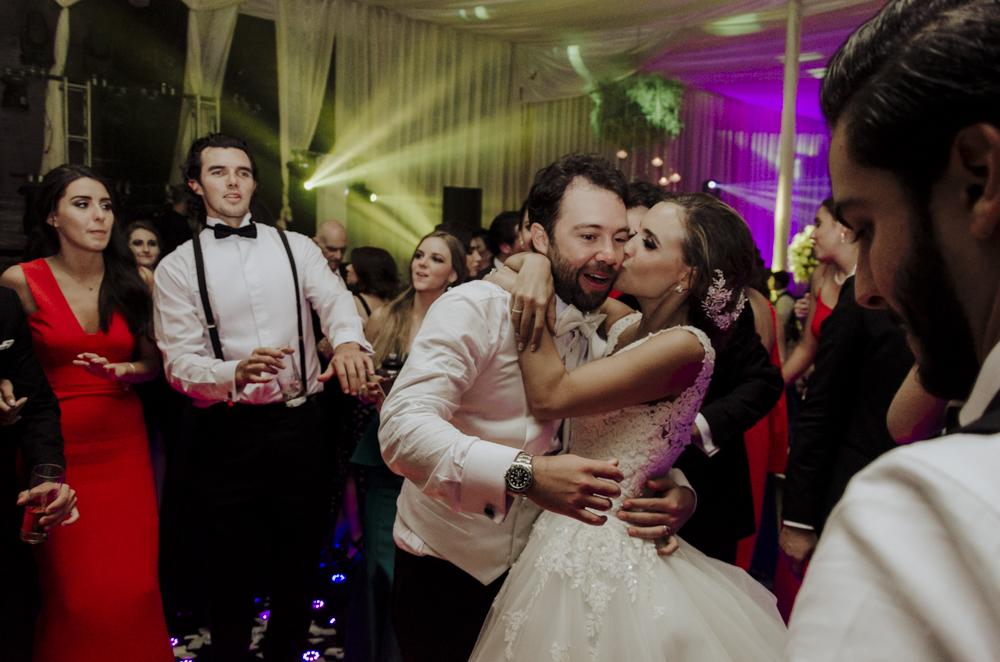 juliancastillo wedding photographer (71 of 83).jpg