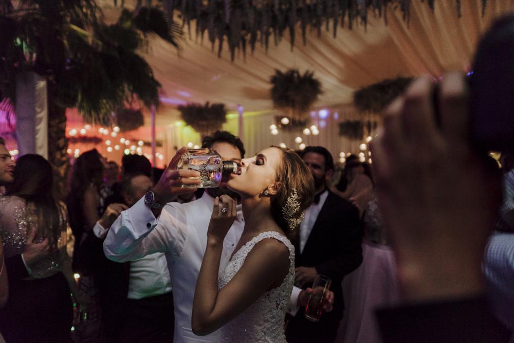 juliancastillo wedding photographer (72 of 83).jpg
