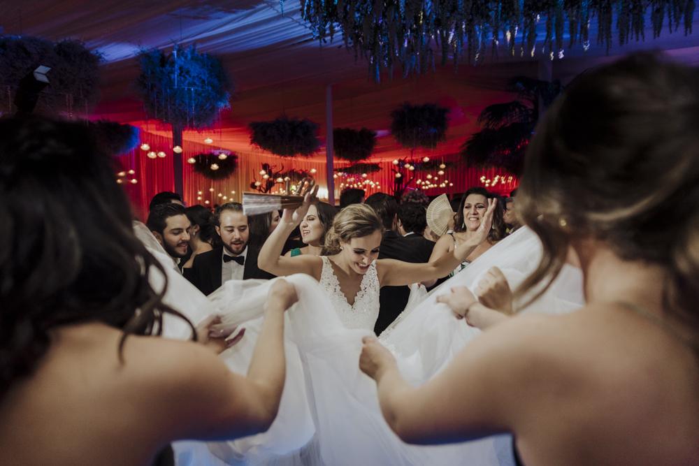 juliancastillo wedding photographer (74 of 83).jpg