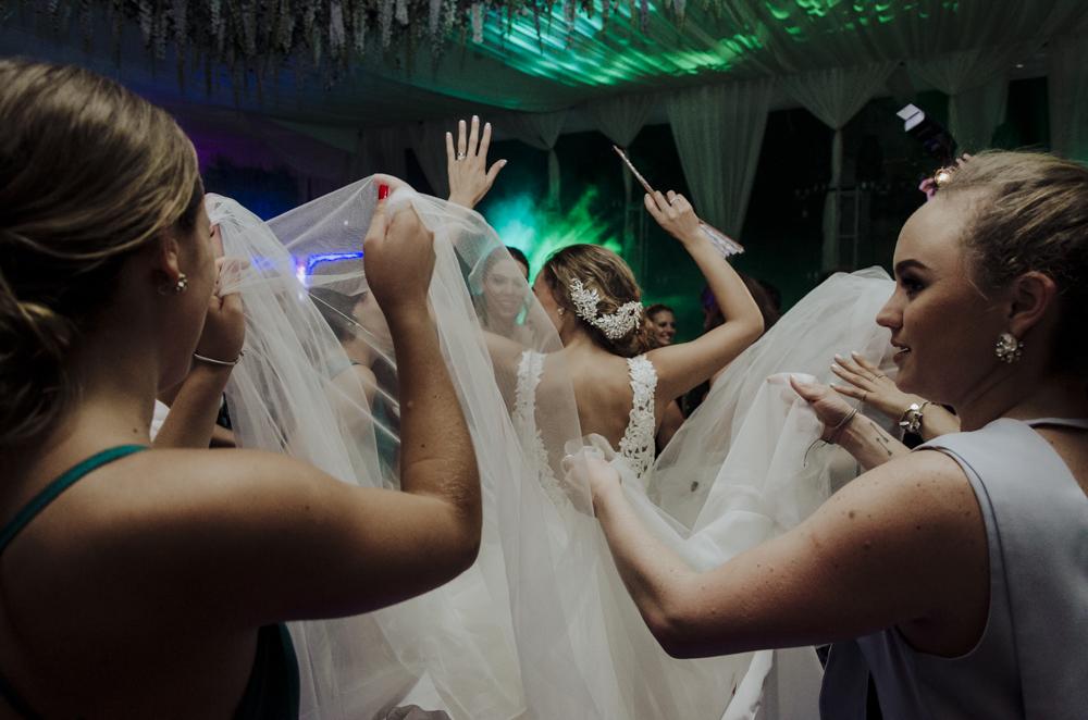juliancastillo wedding photographer (75 of 83).jpg