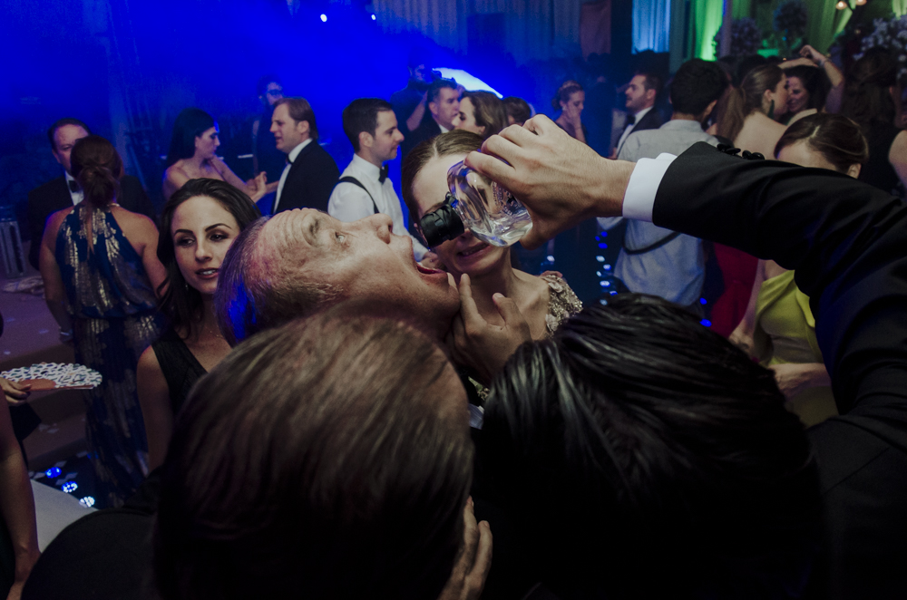 juliancastillo wedding photographer (76 of 83).jpg