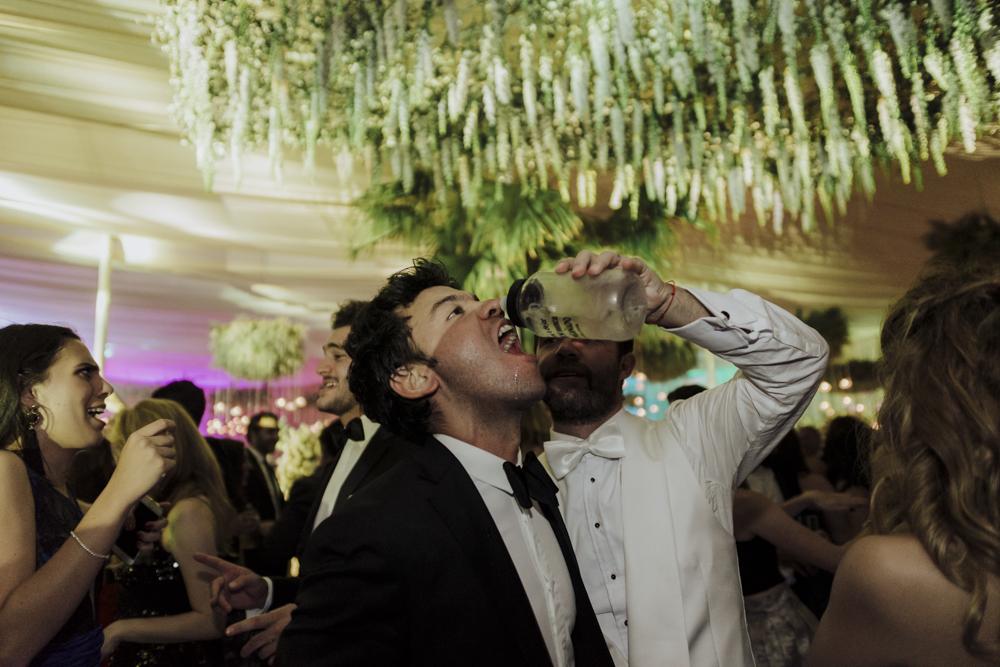 juliancastillo wedding photographer (78 of 83).jpg