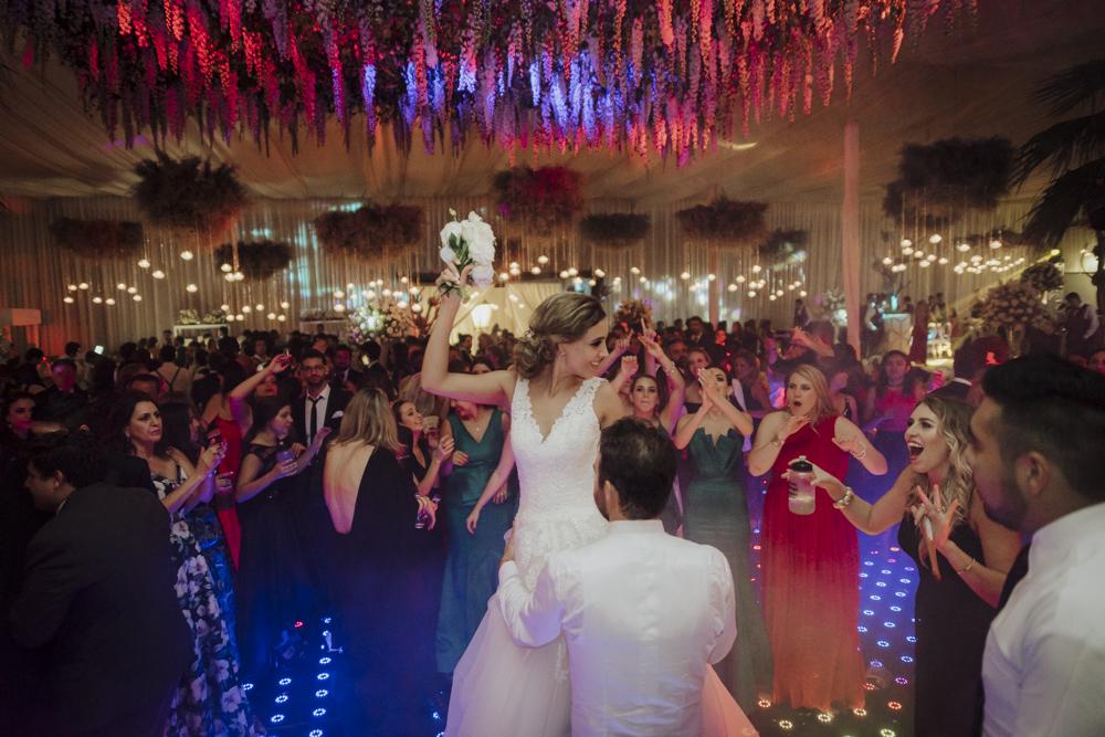 juliancastillo wedding photographer (79 of 83).jpg