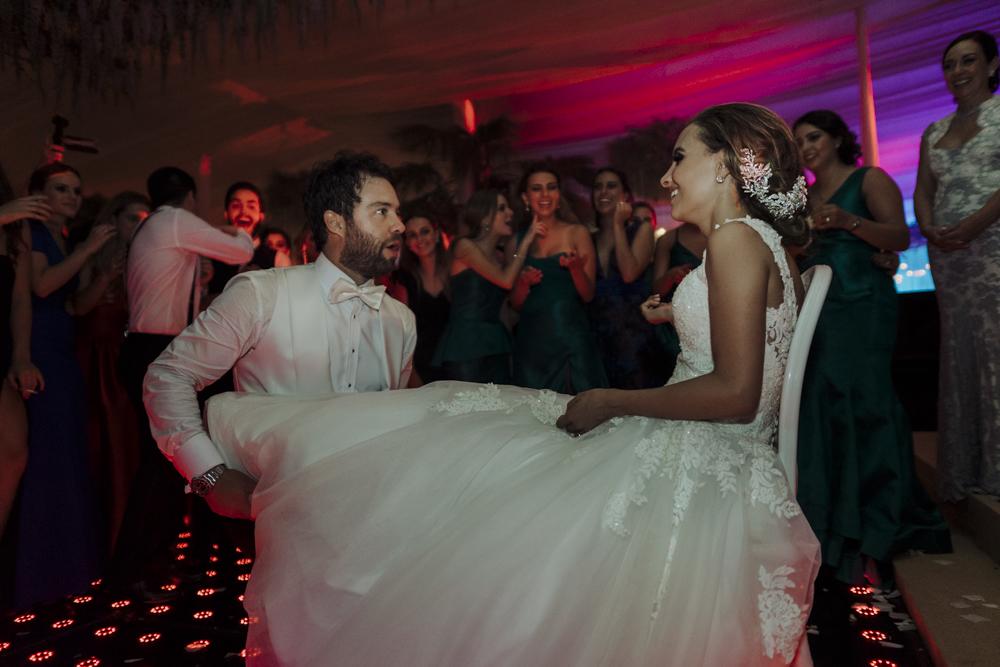juliancastillo wedding photographer (81 of 83).jpg