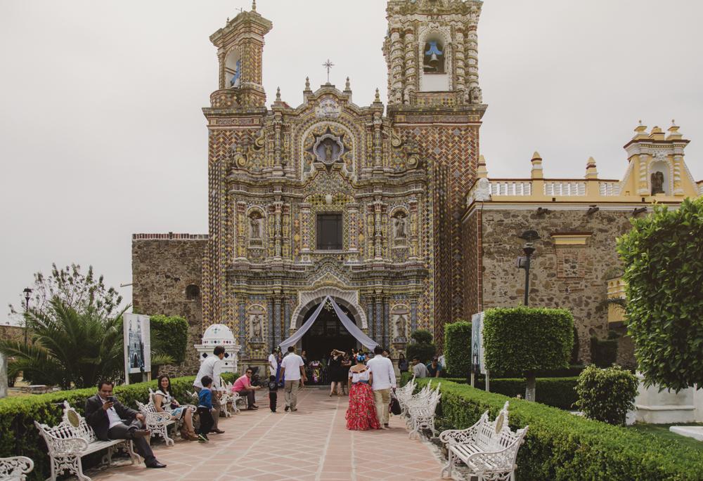 juliancastillo wedding photographer (25 of 86).jpg