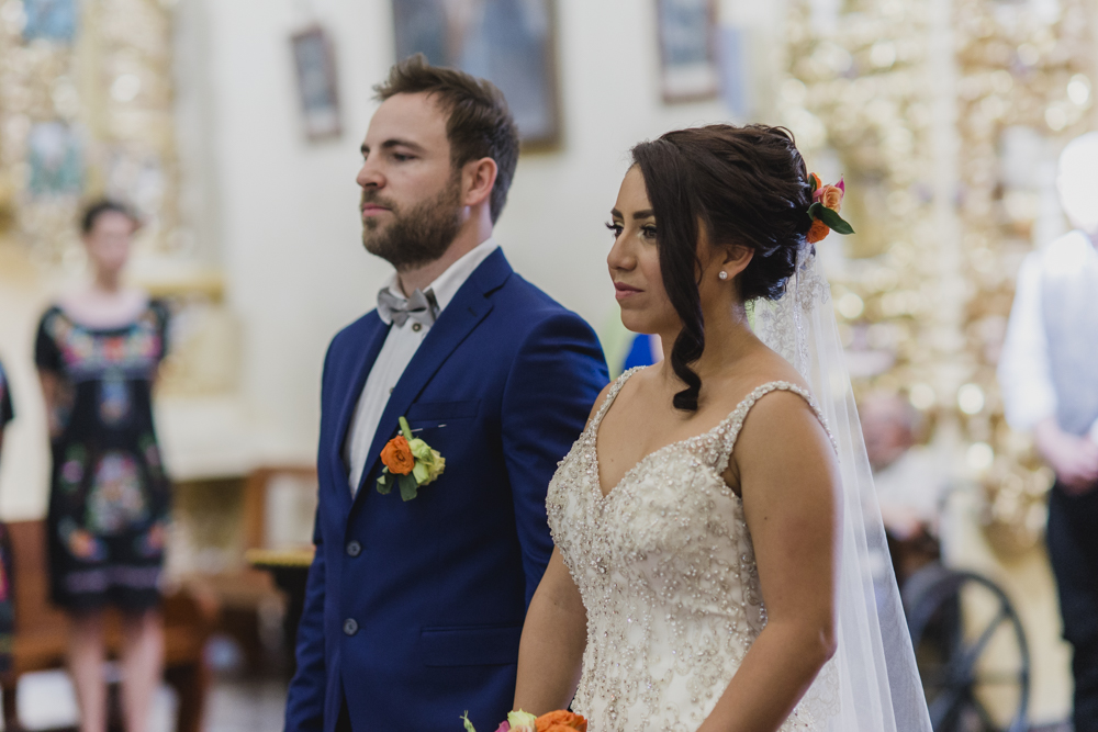 juliancastillo wedding photographer (31 of 86).jpg