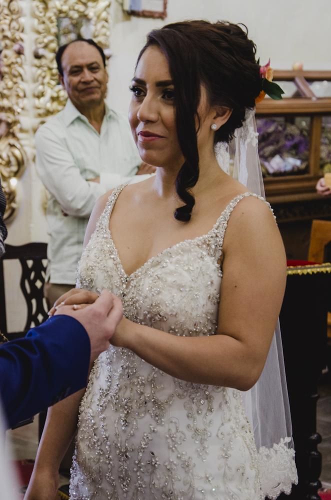 juliancastillo wedding photographer (41 of 86).jpg