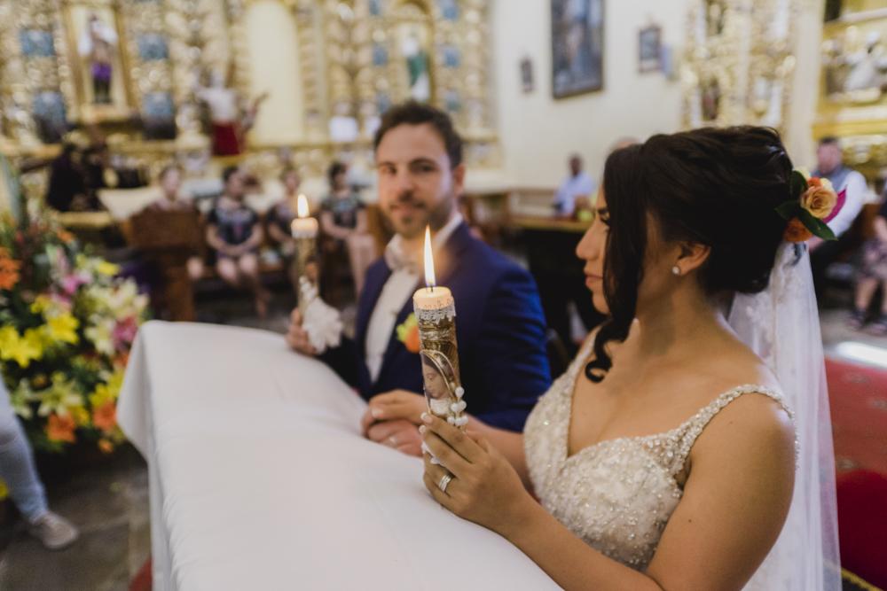 juliancastillo wedding photographer (50 of 86).jpg
