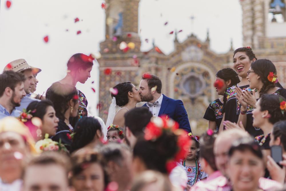juliancastillo wedding photographer (56 of 86).jpg